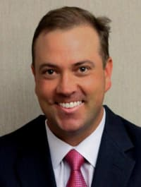 Top Rated Insurance Coverage Attorney in Atlanta, GA : John A. Houghton