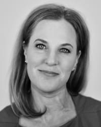 Top Rated Employment Litigation Attorney in Charlotte, NC : Laura L. Noble