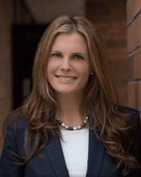 Amy L. Gostanian