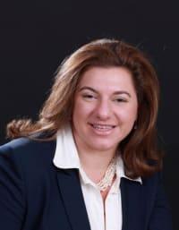 Pamela L. Marraccini