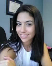 Top Rated Insurance Coverage Attorney in Miami, FL : Jessica Proano