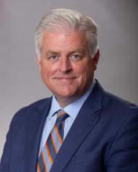 Douglas Mahoney