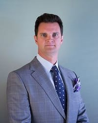 Top Rated Personal Injury Attorney in Lafayette, LA : Richard Ramsey Kennedy, III