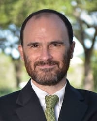 Top Rated Family Law Attorney in Austin, TX : Jamie Kerr