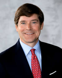 Top Rated Business Litigation Attorney in Atlanta, GA : Jeremy Moeser