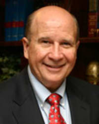 Top Rated Personal Injury Attorney in Pikeville, KY : Gary C. Johnson