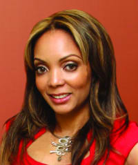 Top Rated Family Law Attorney in White Plains, NY : Elizabeth A. Douglas