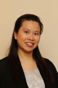 Top Rated Real Estate Attorney in Quincy, MA : Nancy A. Lee