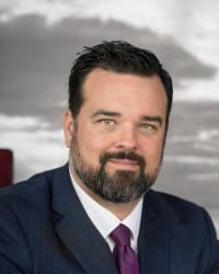 Top Rated Business Litigation Attorney in League City, TX : Paxton Crew