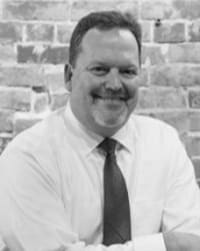 Top Rated Alternative Dispute Resolution Attorney in Overland Park, KS : Stanley B. Bachman