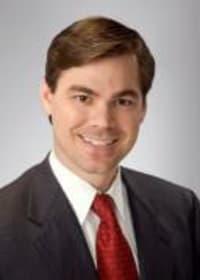 James Ashley Ogden