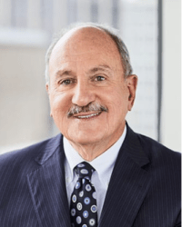 Top Rated Transportation & Maritime Attorney in Boston, MA : James B. Re