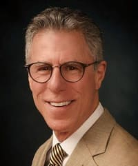 Top Rated Tax Attorney in Los Angeles, CA : Mitchell A. Port