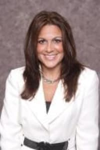Top Rated Family Law Attorney in Freehold, NJ : Michele Crupi