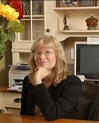 Lorrie McKinley
