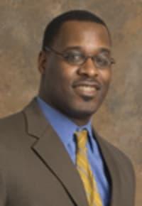 Top Rated Family Law Attorney in Voorhees, NJ : David T. Garnes