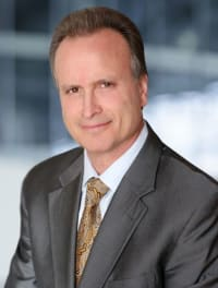 Top Rated Medical Malpractice Attorney in New City, NY : Steven R. Hymowitz