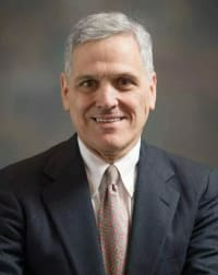 Top Rated Personal Injury Attorney in Albany, NY : John J. Criscione