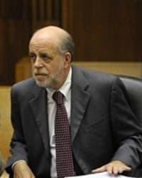 Top Rated Criminal Defense Attorney in Detroit, MI : Mark J. Kriger