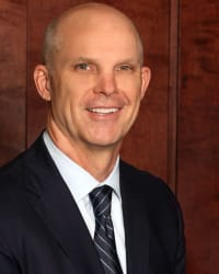 Top Rated Class Action & Mass Torts Attorney in Tampa, FL : J. Daniel Clark