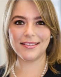 Top Rated Family Law Attorney in New York, NY : Maxine F. Donskoi