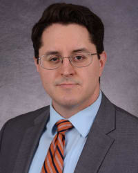 Top Rated Employment Litigation Attorney in Woburn, MA : Kevin C. Merritt