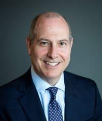 Top Rated Employment Litigation Attorney in Atlanta, GA : Benjamin I. Fink
