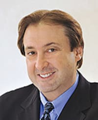 Top Rated Personal Injury Attorney in Chestnut Ridge, NY : Barry S. Kantrowitz
