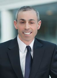 Top Rated Personal Injury Attorney in Islandia, NY : Jason T. Katz