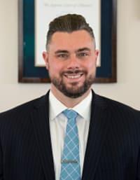 Top Rated Civil Litigation Attorney in Saint Louis, MO : Steve Slough