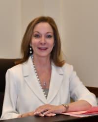 N. Nicole Gamot