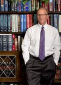 Top Rated Medical Malpractice Attorney in Redlands, CA : Jeffrey S. Raynes
