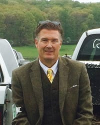 Top Rated Construction Litigation Attorney in Lutherville Timonium, MD : J. Mitchell Kearney