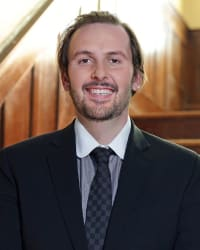 Top Rated Criminal Defense Attorney in Saint Louis, MO : Christopher Combs