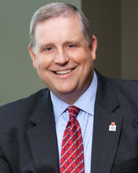 Top Rated State, Local & Municipal Attorney in Atlanta, GA : J. S. Scott Busby
