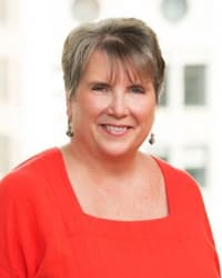 Photo of Susan J. Schwartz