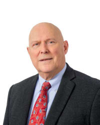 Russell C. Shaw