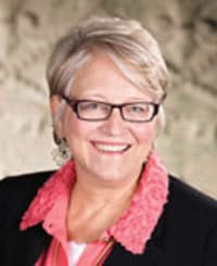 Top Rated Family Law Attorney in Mckinney, TX : D. Kay Woods