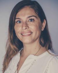 Angelica Farinacci