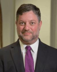 Top Rated Personal Injury Attorney in Orlando, FL : Brian M. Davis