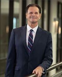 Top Rated Civil Litigation Attorney in Tampa, FL : Brian P. Battaglia