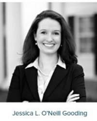 Top Rated Personal Injury Attorney in Columbia, SC : Jessica L. Gooding
