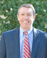 Top Rated Business Litigation Attorney in Raleigh, NC : Douglas W. Hanna