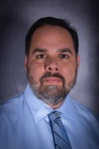 Top Rated Business Litigation Attorney in San Antonio, TX : Armando Javier Roman