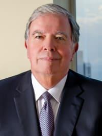 Todd A. Smith
