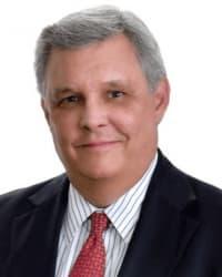 Howard M. Privette