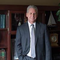 James R. Wronko