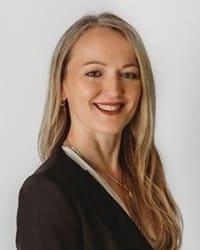 Top Rated Estate Planning & Probate Attorney in Naperville, IL : Monika M. Blacha
