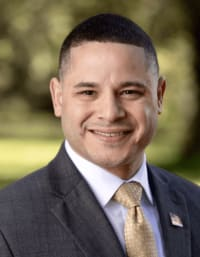 Top Rated Personal Injury Attorney in New Orleans, LA : Jeremy J. Pichon