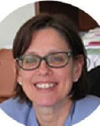 Top Rated Family Law Attorney in White Plains, NY : Ellen Jancko-Baken